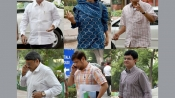 2G spectrum case verdict to be out between Aug 25 and Sep 5