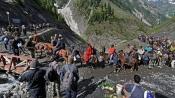 3 more deaths take Amarnath Yatra toll to 9