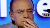 GST: Mehbooba ignored separatists and kept interest of the people first, says Jaitley