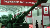 Fake Chinese spares used for indigenised Bofors guns, alleges CBI
