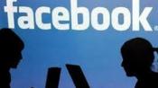 Zuckerberg unveils plans for Facebook dating service