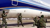 India's tough anti-hijacking law comes into force