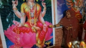 All Hindus were savarnas: BJP leader
