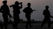 Parliamentary Standing Committee recommends compulsory military service for those seeking govt jobs
