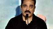 Clown's cap on Tamilians heads: Kamal Haasan on AIADMK merger