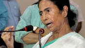 Mamata Banerjee backs Missionaries of Charity, blames BJP