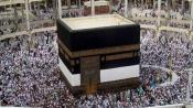 Qatar accuses Saudis of jeopardising Mecca pilgrims