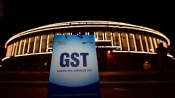 Rs 132.38 crore spent on advertisements for GST by govt