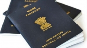 From January 1, you need passport or Voter ID to enter Bhutan