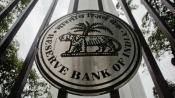 RBI may push for resolution of bad loans worth Rs 8 lakh crore by next year: Study