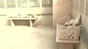 Ahead of Kargil Vijay Diwas, Rezang La war memorial vandalised in Gurugram