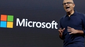 Software giant Microsoft plans layoffs in sales force shake-up: Report