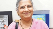 I was called 'cattle class': Sudha Murthy writes in her new book