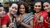 Parliamentary panel criticises transgender bill for not addressing important civil rights issues