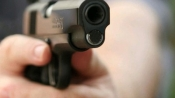 Moscow courtroom shootout: 3 dead
