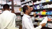 GST rates unlikely to impact essential drugs till August