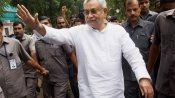With 22 'tainted' ministers in Bihar cabinet, Nitish's fight against corruption proves empty