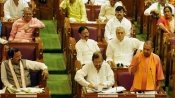 PETN found in UP assembly: All-party meet to discuss assembly security
