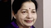 AIADMK merger: A timeline of events since Jayalalitha's death