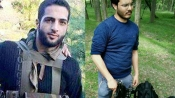 How Burhan Wani and Abu Dujana were killed because of their ex-girlfriends