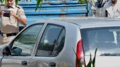 Motor Vehicle Act: Parliamentary panel asks for stricter law