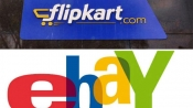 Flipkart completes merger with eBay India