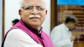 Movie halls screening 'Padmaavat' will get security: ML Khattar