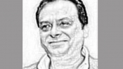 Who is Moin Qureshi, the billionaire meat exporter