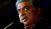 Infosys turns to Nandan Nilekani, what makes him Mr Suitable?