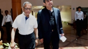 Infosys: The $200-milion deal that broke it all between Vishal Sikka and Narayana Murthy