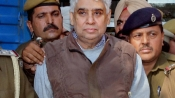 Who is Sant Rampal: Another Baba up for judgment today
