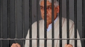 Sant Rampal acquitted in two criminal cases