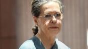 'Sometimes we win, sometimes we lose': Sonia Gandhi