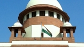 Full text of triple talaq judgment by SC: Read here