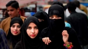 AIMPLB to seek help of other political parties to stall Triple Talaq Bill in Parliament