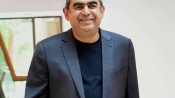 Vishal Sikka likely to join Hewlett Packard Enterprise as CTO: Report