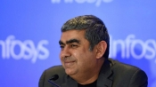 Read Vishal Sikka's mail to Infosys employees