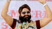 In 2017 Ram Rahim had 4,000 Padma award recommendations