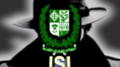 What the ISI is doing in Punjab is carbon copy Kashmir: Is SJF the new Hurriyat?