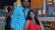 Kansas killing: Widow of Srinivas Kuchibhotla faced deportation from US