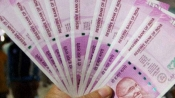 7th Pay Commission: Latest updates on HRA and minimum pay hike