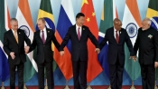 BRICS Declaration condemns North Korea nuclear test, bats for diplomatic solution