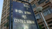 Bofors scam: CBI seeks govt nod to reopen probe
