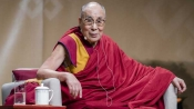 'Institution of Dalai Lama' no more politically relevant, its up-to people to decide: Dalai Lama