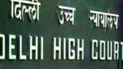 Delhi HC to hear plea seeking SIT probe on over-invoicing by power firms