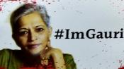 Killed Gauri to save my religion says Parashuram Waghmare
