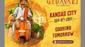 """South Indian Restaurant Chain Godavari is now in Kansas City"""