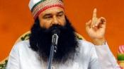 Punjab & Haryana HC orders probe into Dera Sacha Sauda properties