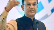 No VIP culture in airports at all: Jayant Sinha