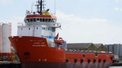 Detained Indian ship in Scotland to be sold over unpaid wages: Court